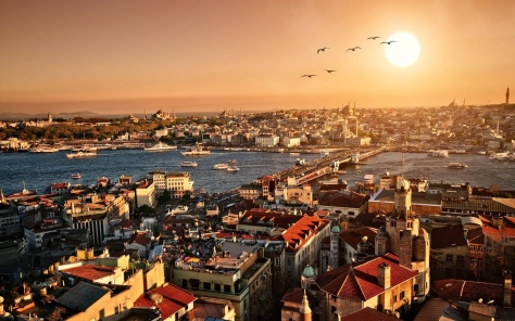 istanbul_city_skyline_at_sunset-wide