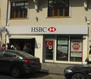 hsbc_besiktas