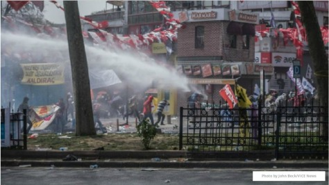 In Photos_ Turkish Police Clash With May Day Protesters in Istanbul _ VICE News-page-001