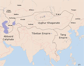 Uyghur_empire