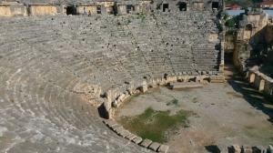 ruins 81