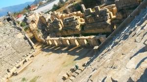 ruins 82