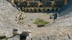 ruins 83