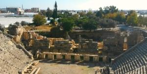 ruins 84