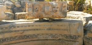 ruins 92