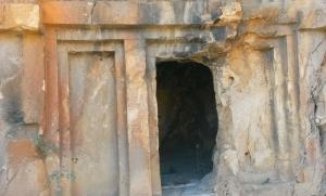 ruins 99